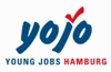 Young Jobs Hamburg